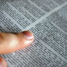 Rola językoznawcy podczas tłumaczeń